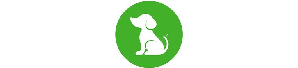 Stress-free mobile grooming, pet grooming, dog grooming